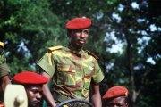 Burkina faso |  29 ans après sa mort, Sankara fascine toujours