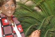 Décès de Françoise Toé : le programme des obsèques