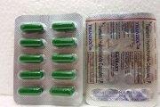 Tramadol: un antidouleur qui vous veut du mal aux effets secondaires redoutables