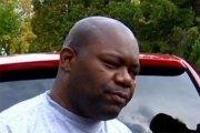 Etats-Unis: Il a passé 24 ans en prison pour rien