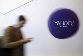 Yahoo! dément espionner les emails de ses clients