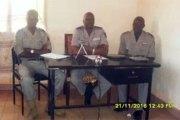 Bobo-Dioulasso : 3 délinquants mis hors d'état de nuire