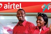 Nigéria: Airtel condamnée pour SMS intempestifs