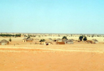 Burkina Faso – Soum : Des hommes armés font deux otages pour exiger la libération de deux prisonniers