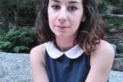France: Audrey, 22 ans, retrouvée morte après avoir laissé un message inquiétant