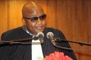 Burkina: le centre de formation des avocats en proie à des difficultés financières(Bâtonnier)