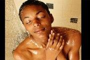 Voici ce qui arrive à votre corps quand vous ne prenez pas de douche pendant 2 jours