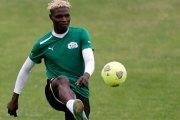 Burkina Faso : Aristide Bancé absent contre le Botswana,Cheick Djibril Ouattara de l'ASFB dans les 24 Etalons