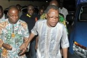 Bénin : l'homme d'affaires Sébastien Ajavon relaxé pour « insuffisance de preuves »