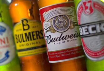 La bière belge au patrimoine de l'Unesco