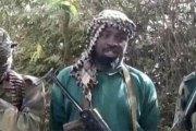 Boko Haram: Les terroristes recherchent des médicaments