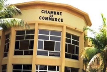 Burkina Faso: Une gestion mouta-mouta en vue à la Chambre de Commerce et d'industrie