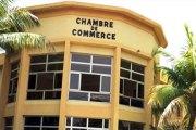 Élections consulaires : des acteurs de petits commerces dénoncent des fraudes massives.