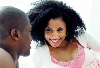 Couple: 20 petites attentions pour surprendre son homme