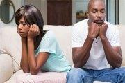 6 erreurs à éviter quand vous êtes dans une nouvelle relation amoureuse