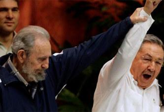 Quel avenir pour Cuba après la mort de Fidel Castro?