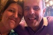 Deux amants diaboliques arrêtés en Italie