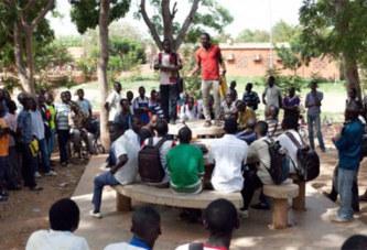 Burkina faso : comment les « diaspos » ont changé le pays