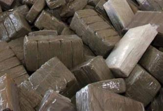Trafic de drogues: Le ''Pablo Escobar'' malien est un imam !