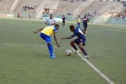 Championnat national de première division : les résultats des deux premières journées