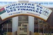 Ministère des finances: Mme la Ministre aurait-elle exigée plusieurs dizaines de millions avant de réattribuer un marché?