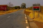 Frontière Burkina-Côte d'Ivoire: Les plaies de la lutte contre le terrorisme