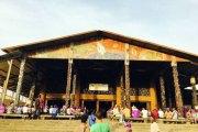 Tourisme gabonais: Libreville, une terre monumentale