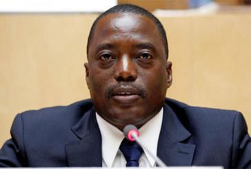 RDC | Politique : Des mouvements de jeunes lancent la campagne « Bye bye Kabila »