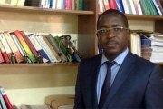 Guy Hervé Kam: «(...) Moi je n'ai rien contre le fait qu'il y ait des grâces et que Blaise Compaoré puisse revenir au Burkina Faso»
