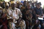 Installation des  Koglwéogos dans l'Ouest du Burkina: Simon Compaoré a tranché, c'est NON !
