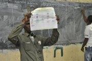 Municipales au Mali: premières tendances, quelques surprises