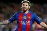 Problème au FC Barcelone: Lionel Messi refuse de prolonger son contrat…La raison