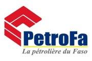 Devant le tribunal : des pratiques mafieuses découvertes à la Petrofa