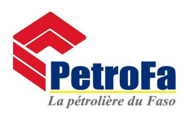 petrofa