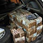 La troisième banque commerciale de la RDC dissoute
