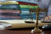 Trois élèves écopent de 10 ans de prison pour une blague sur Boko Haram