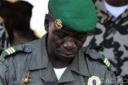 Mali: Affaire des bérets rouges, le général Amadou Sanogo jugé demain mercredi