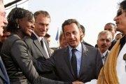 Affaire Libyenne : Un proche de Nicolas Sarkozy arrêté