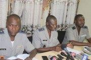Elections consulaires: trois présumés fraudeurs entre les mains de la police