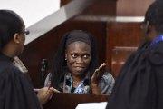 Côte d'Ivoire : Simone Gbagbo « plus calife que le calife » pour les avocats des parties civiles