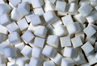 Relative hausse du prix du sucre dans certaines localités: Le ministère du Commerce, de l'industrie et de l'artisanat rassure les consommateurs