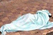 Côte d'Ivoire : Il poignarde à mort sa femme enceinte et se suicide