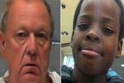 USA: Un blanc tue un jeune noir de 15 ans pour l'avoir heurté dans un magasin