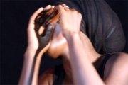 A la barre: Accusé de viol suivi de grossesse sur une jeune fille, le marabout de 70 ans évoque les esprits surnaturels et est relaxé