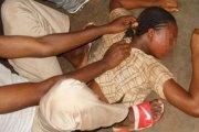 Daoukro : Une adolescente meurt suite à un viol collectif de 5 heures, organisé par son soupirant