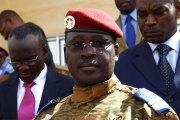 Burkina Faso: Les militaires autorisés à nouveau à entrer au gouvernement