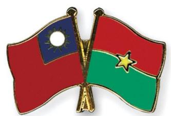 Rupture des relations entre le Burkina et Taïwan : Les étudiants burkinabè toujours dans l'inquiétude