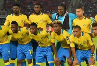 CAN 2017 : Le Gabon fait appel à toutes ses stars