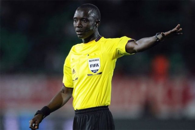 canarbitre