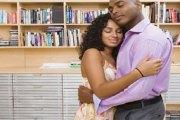 Un psychiatre explique les 7 habitudes que doit avoir un couple pour être épanoui